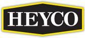 Heyco Products