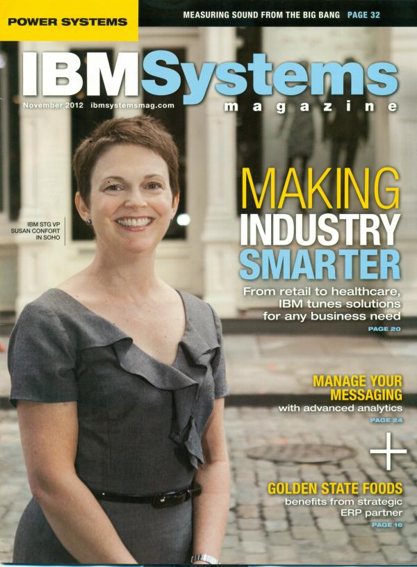 IBM Sys Mag Nov 2012 resized 600
