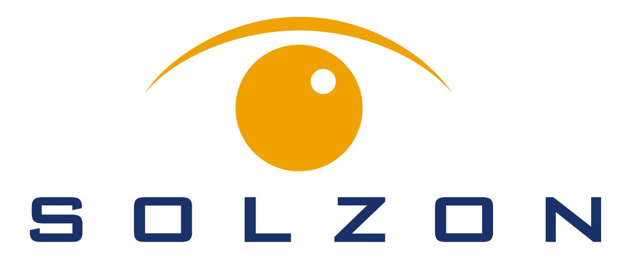 Solzon
