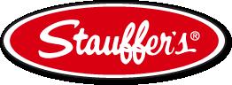 stauffers