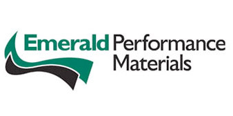 emerald-performance