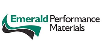 emerald-performance