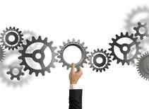 value_chain_management