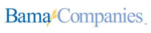 Bama Companies logo