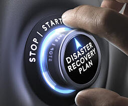 disaster recovery plan.jpg