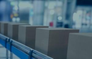 manufacturing blue tint