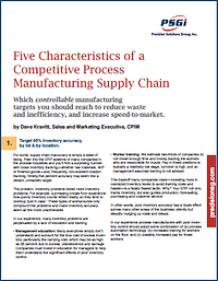 manufacturing supply chain.png