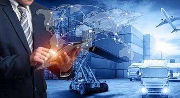 supply chain data.jpg