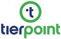 tierpoint logo.jpg