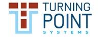 turningpoint_logo.jpg