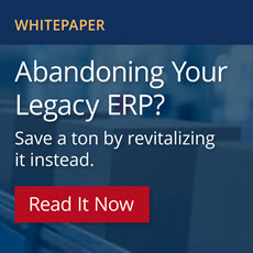 abandoning-your-legacy-erp