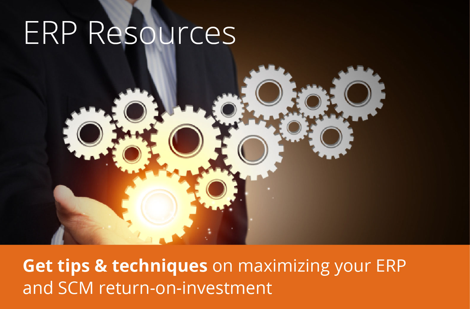 erp-resources