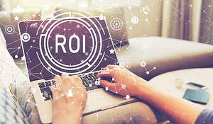 Carefully Planned Integration for IBM i Enhancement with Maximum ROI