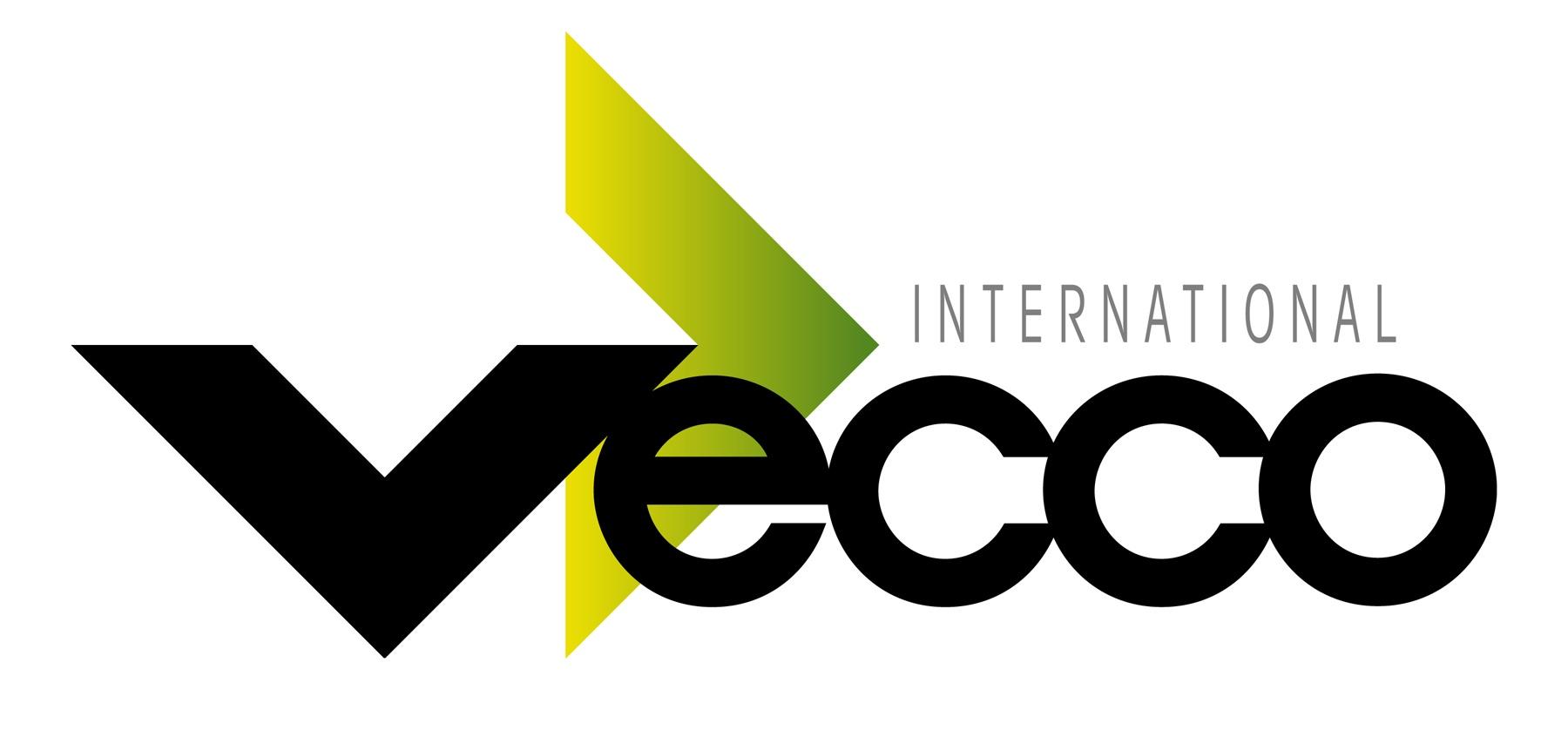Vecco_Logo.jpg
