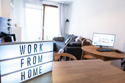 Remote Work Is Big. Why Not Remote Servers via Platform-as-a-Service