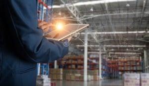 Supply Chain Disruptions COVID 300x175
