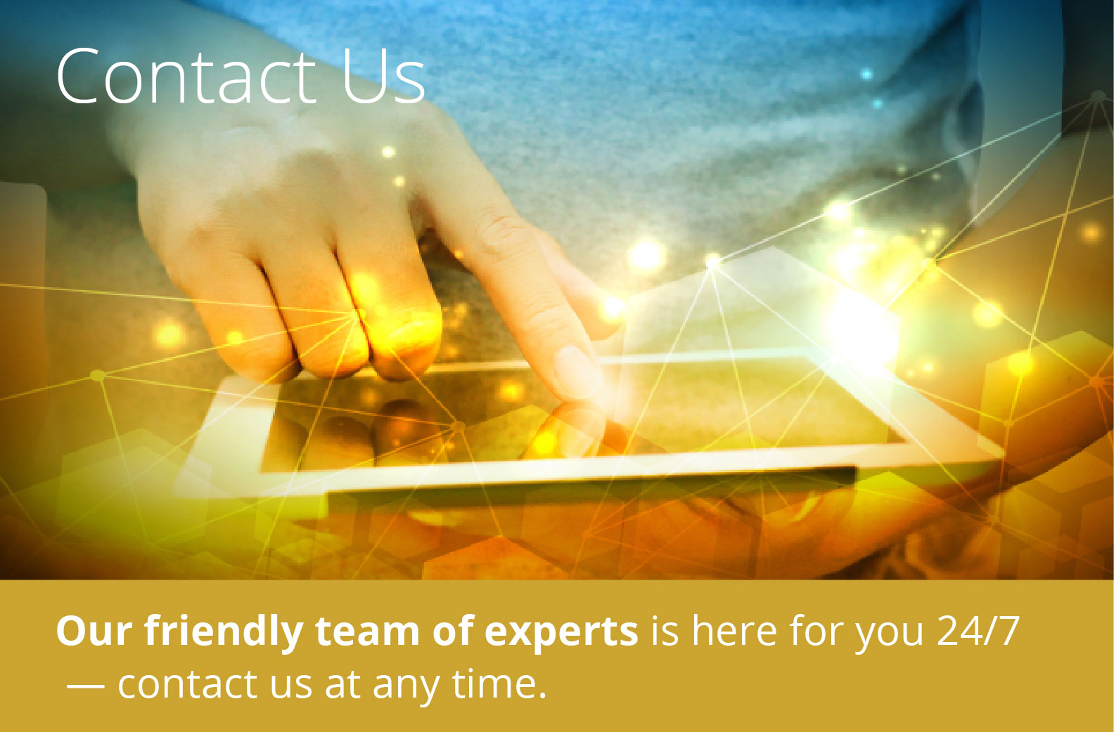 contact-us-anytime