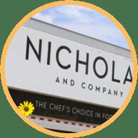 case-study-nicholas-and-company