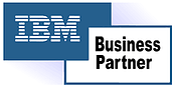 ibm business partner.png