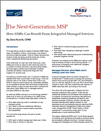 integrated_msps