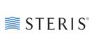 steris-logo
