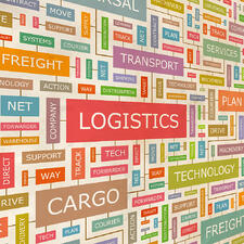 supply_chain_mgmt
