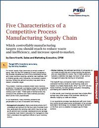 manufacturing supply chain jpg