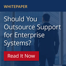 outsource-support-enterprise-systems-1