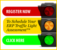 ERP review